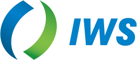 Commercial Waste Solutions | IWS Group | South Australia